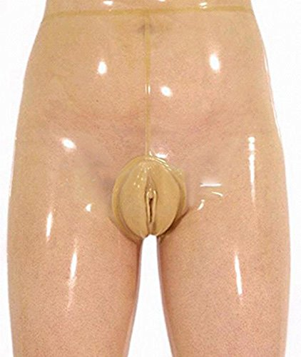 transparent-sexy-latex-hose-mit-anal-vagina-kondomewetlook-leggings-dessous-fur-damen