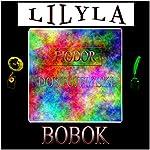 Bobok | Fjodor M. Dostojewski