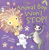 Jan Ormerod The Animal Bop Won't Stop