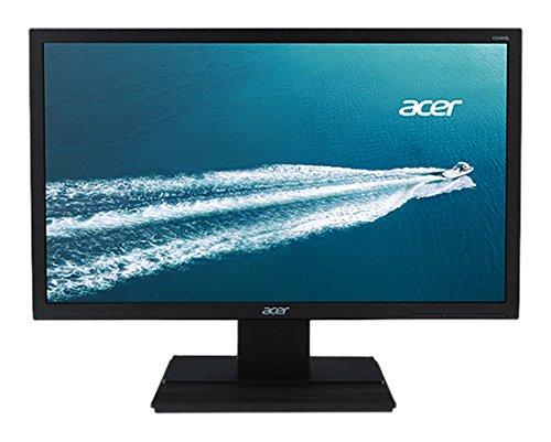"Acer V276HLBID Ecran PC 27 "" (68.59999999999999 cm) 1920 x 1080 6 milliseconds"
