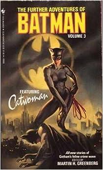 the further adventures of batman vol 3 featuring. Black Bedroom Furniture Sets. Home Design Ideas