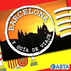 Barcelona Walking Tour