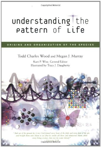 Understanding The Pattern Of Life: Orgins And Organization Of The Species