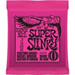 ERNIE BALL 2223 SUPER SLINK 9-42