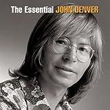 THANK GOD I'M A COUNTRY BOY... - John Denver