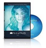 Portrait Pro Studio 15 (PC/Mac)