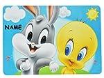 Unterlage - Baby Looney Tunes Tweety...