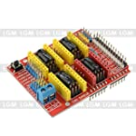 A4988 Driver CNC Shield Expansion Boa...