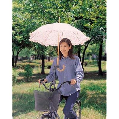 Amazon.co.jp | キアーロ サイクル傘スタンド | スポーツ&アウトドア 通販