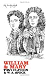 img - for William and Mary (Very Interesting People) book / textbook / text book