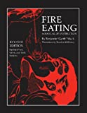 img - for Fire Eating: A Manual of Instruction book / textbook / text book