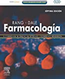 img - for Rang y Dale. Farmacolog a + Student Consult (Spanish Edition) book / textbook / text book