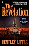 Revelation (0451192257) by Bentley Little