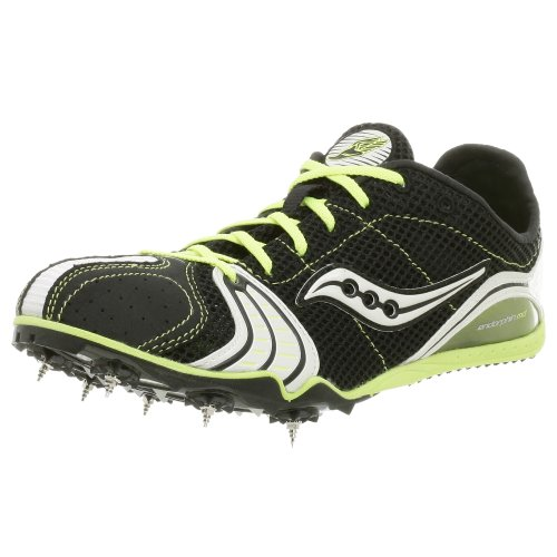 Saucony Men's Endorphin MD Trainer