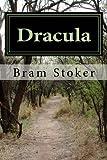 Dracula (Bram Stokers Tales)