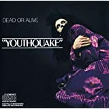 Youthquakeby Dead Or Alive