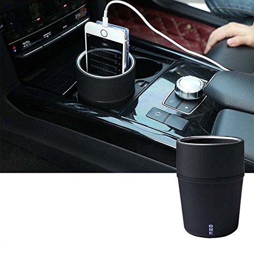 eaglerich-privato-auto-della-scatola-per-guanti-cup-originale-supporto-per-telefono-cellulare-del-ti
