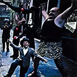 Doors - Strange Days [Japan LTD CD] WPCR-78072 by Warner Japan