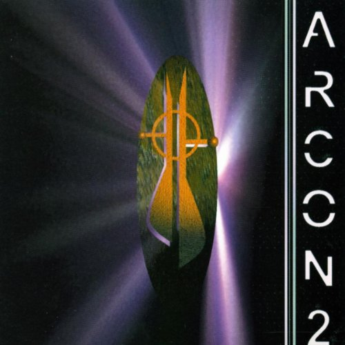 reinforced-presents-arcon-2