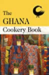 The Ghana Cookery Book