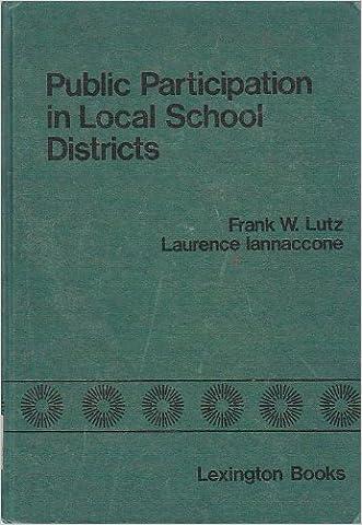 Great Source Write Source: Hardcover Bundle Grade 5