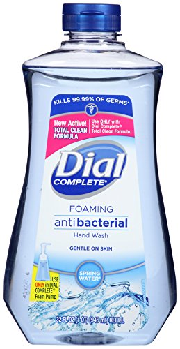 dial-complete-antibacterial-foaming-hand-wash-refill-spring-water-32-ounce