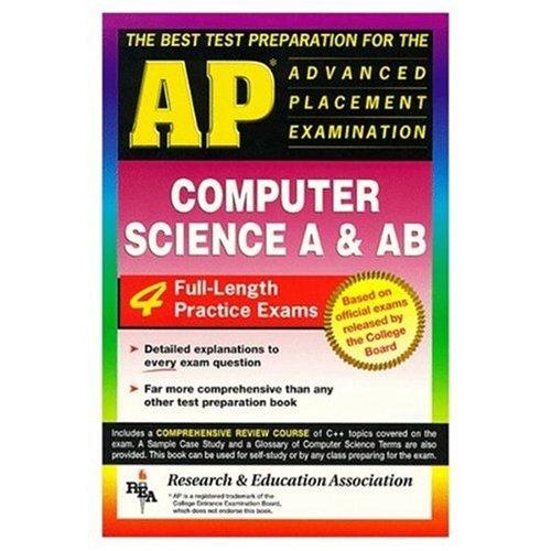 Ap computer science online help