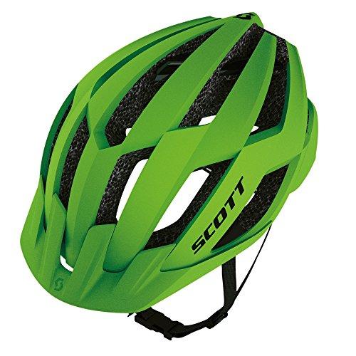 scott-arx-mtb-plus-fahrrad-helm-grun-2015-grosse-l-59-61cm