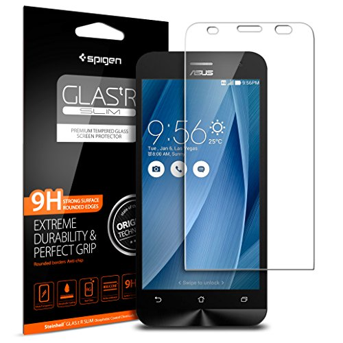 protection cran asus zenfone 2 5 5 testzon. Black Bedroom Furniture Sets. Home Design Ideas