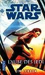 Star Wars - N� 129: L'aube des Jedi
