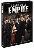 Boardwalk Empire - Saison 2 [Internacional] [DVD]