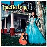 echange, troc Loretta Lynn - Van Lear Rose