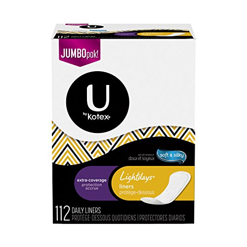 u-by-kotex-lightdays-liners-extra-coverage-unscented-112-count