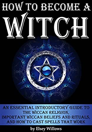 the wicca religion Debunking the myths surrounding paganism paganism in this essay is a religion of nature and is not anti-christian.
