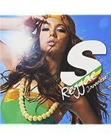 S Reggae! Japanese