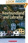 Canada Close-Up: Newfoundland and Lab...