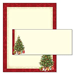 Amazon.com: stationery paper and envelopes $50 to