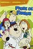 Padre De Familia - St Kit [DVD]