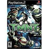 Tmnt (輸入版:北米)