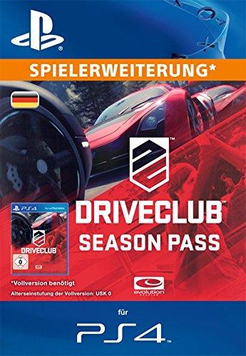 Call of Duty - Black OPS 3 Season Pass + PlayStation Plus Mitgliedschaft - 3 Monate [PS4 PSN Code - deutsches Konto]