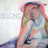 Belong [Analog]