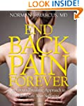 End Back Pain Forever: A Groundbreaki...