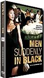 echange, troc Men Suddenly in Black