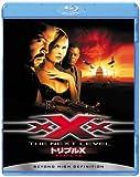 トリプルX:ネクスト・レベル [Blu-ray]