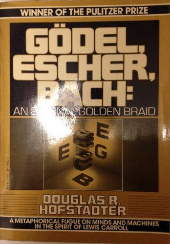 Godel Escher Bach Epub