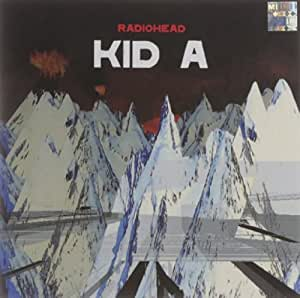 Kid a-Special Edition 2cd+Dvd