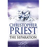 The Separationby Christopher Priest