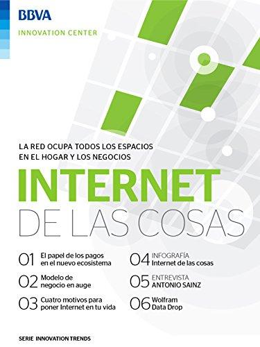 ebook-internet-de-las-cosas-innovation-trends-series