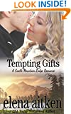Tempting Gifts (A Castle Mountain Lodge Romance Book 6)
