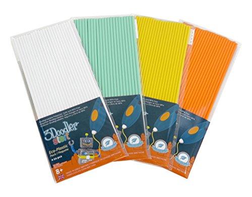 3doodler-start-eco-plastics-bundle-glow-in-the-dark-plastic